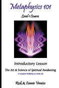 Art & Science of Spiritual Awakening